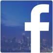 Facebook_Icon_001_109_109