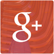 Google_Plus_Icon_001_109_109