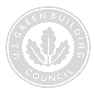 Collaborate_Page_LEED_Icon_01_332_332